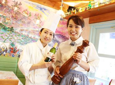 キャナリィ・ロウ 姫路店の画像・写真
