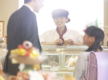 株式会社ディースパーク 水戸オフィス [勤務地:神立エリア] の画像・写真