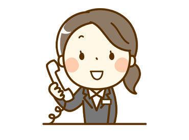 合同会社 人材社※勤務地:渋川エリアの画像・写真