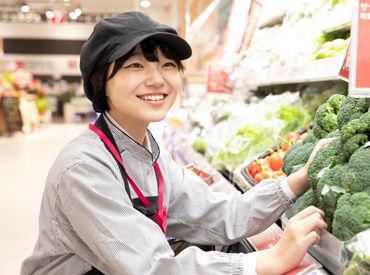 イオン登美ヶ丘店 イオンリテール(株)の画像・写真