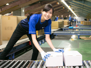 SGフィルダー株式会社 ※西大阪事業所/39-0000の画像・写真