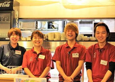 海ぶね 新宿パークタワー店の画像・写真