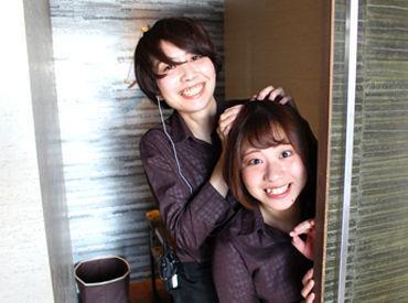 花咲酒蔵 ウメ子の家 広島新天地プラザ店の画像・写真