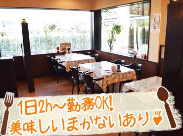 播磨の里 青山店の画像・写真