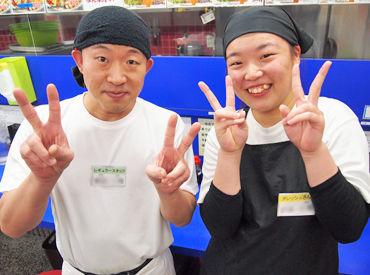 株式会社来来亭の画像・写真
