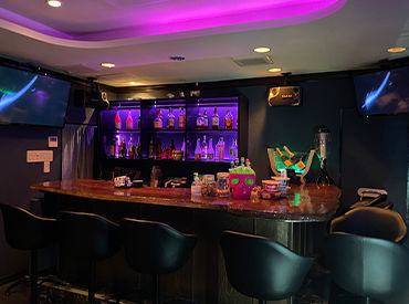 bar aimの画像・写真