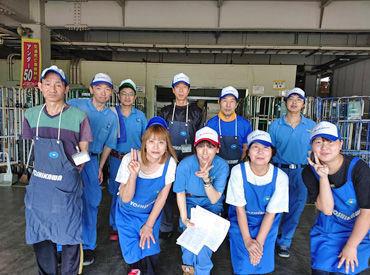 吉川運輸株式会社の画像・写真