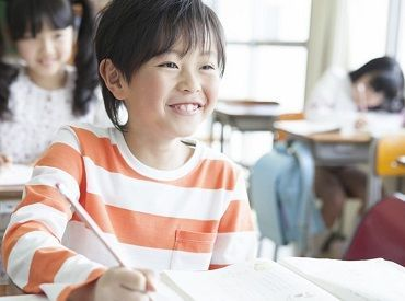 株式会社サクシード [松戸エリア] の画像・写真