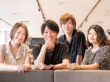株式会社SHIFT 福岡第1オフィスの画像・写真