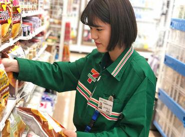 セブン-イレブン 宇城豊野町山崎店の画像・写真