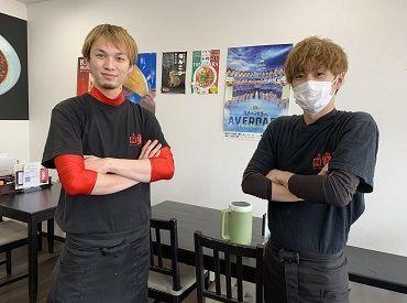 元祖辛麺屋 桝元 熊本光の森店の画像・写真