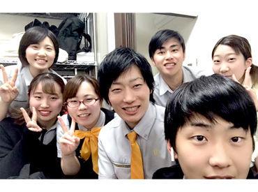 マクドナルド熊本日赤通り店の画像・写真