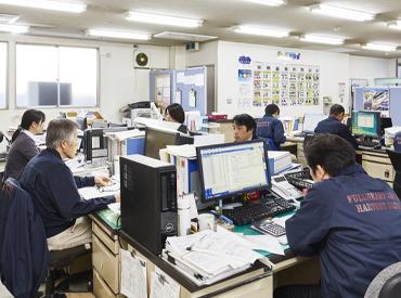 株式会社フルハートジャパンの画像・写真