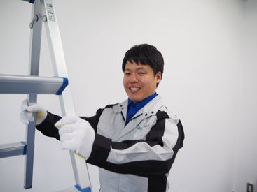 株式会社日立エンジニアリング 船橋支店の画像・写真