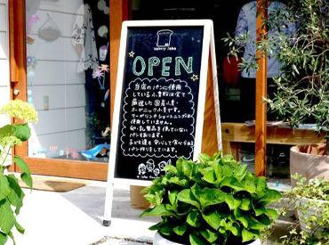 bakery labo(ベーカリーラボ)蘇我店の画像・写真