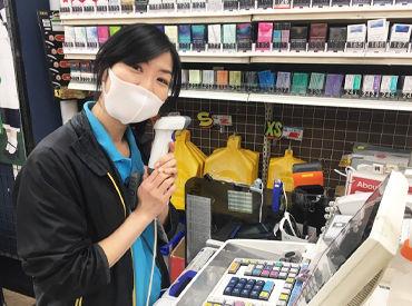 マイサポート ドン・キホーテ須賀川店の画像・写真