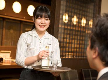 雑魚屋 熊本東急REIホテル店[094] の画像・写真