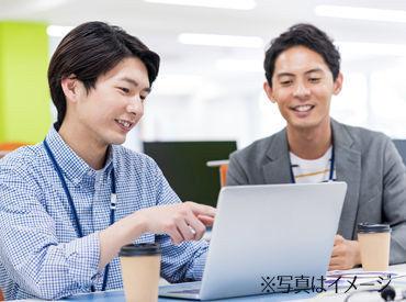 アクトフォー株式会社の画像・写真