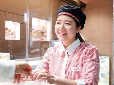 銀座コージーコーナー 西武入間ペペ店の画像・写真
