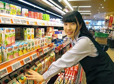 遠鉄ストア 初生店の画像・写真