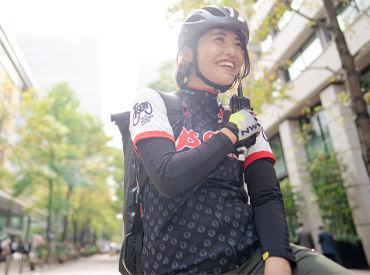株式会社ティーサーブ ※渋谷エリアの画像・写真