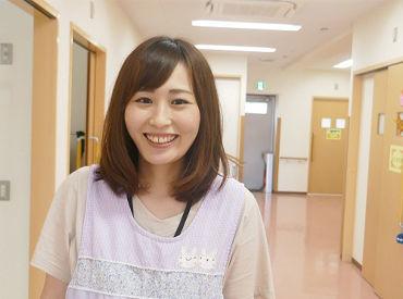 グループホーム 星の家ゆうづつ(株式会社メゾネット)の画像・写真