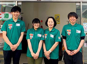株式会社セブンーイレブン・ジャパン 原稿受付センター(中国・四国)の画像・写真