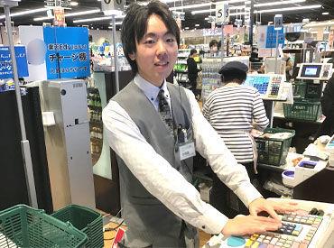 HEARTY ながやま 鷹尾店の画像・写真
