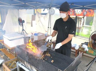 九州鶏七輪焼 才谷屋(株式会社エージグループ)の画像・写真