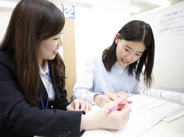 明光義塾 廿日市教室の画像・写真