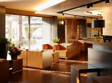 セントラルホテル岡山の画像・写真