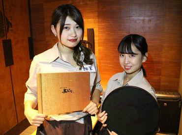 串焼きと鶏料理  鳥どり 新宿アイランドタワー店[2196] の画像・写真