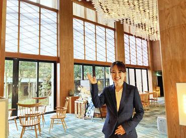 湯快リゾート プレミアム ホテル風月の画像・写真