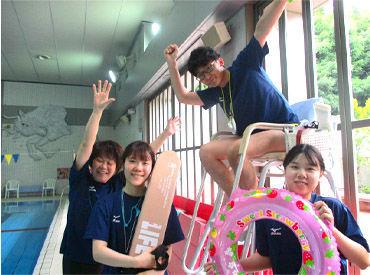 株式会社東京ドームスポーツの画像・写真
