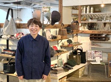 AIDA with CAFE 広島店の画像・写真