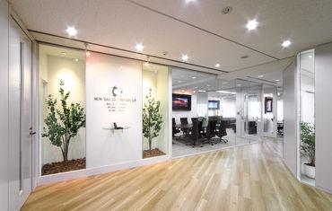 株式会社ローランドの画像・写真