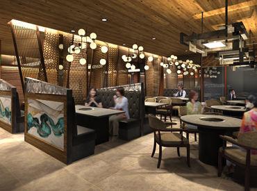 韓の台所 西鎌倉店 の画像・写真