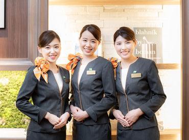 スーパーホテル新潟の画像・写真