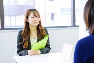 (株)ウィルオブ・ワーク CO東 横浜支店/co140101の画像・写真