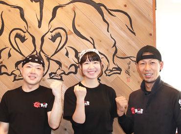 まこと屋 天理田井庄町店の画像・写真