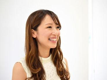 株式会社ヒト・コミュニケーションズ 九州支社/02na212の画像・写真