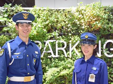全国警備保障株式会社 ※松戸エリアの画像・写真