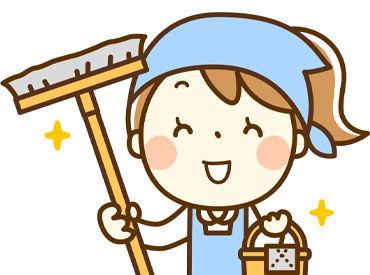 株式会社忠和 リースキン釧根の画像・写真