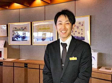 おのみち帆聲-Hansei-の画像・写真