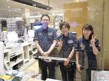 TSUTAYA 鈴鹿中央通店の画像・写真