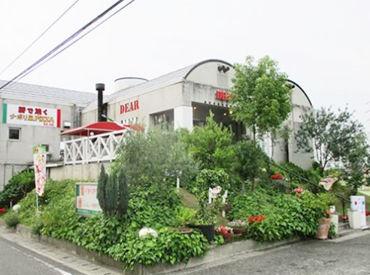 DEAR 善通寺原田店の画像・写真