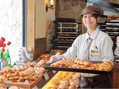 石窯パン工房 森のくまさん 米子店の画像・写真