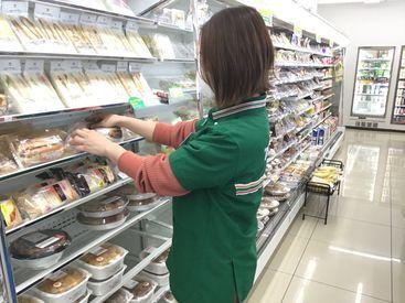 セブンイレブン 浜松下石田町店の画像・写真