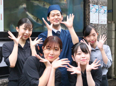 株式会社東京一番フーズの画像・写真