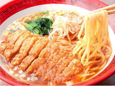 万世麺店 有楽町店の画像・写真